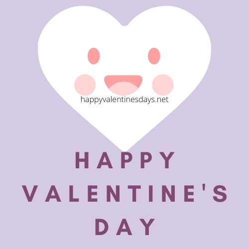 valentines-day-images-hd-2020