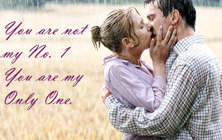 29+Best Whatsapp Status On Love New Loving Couples