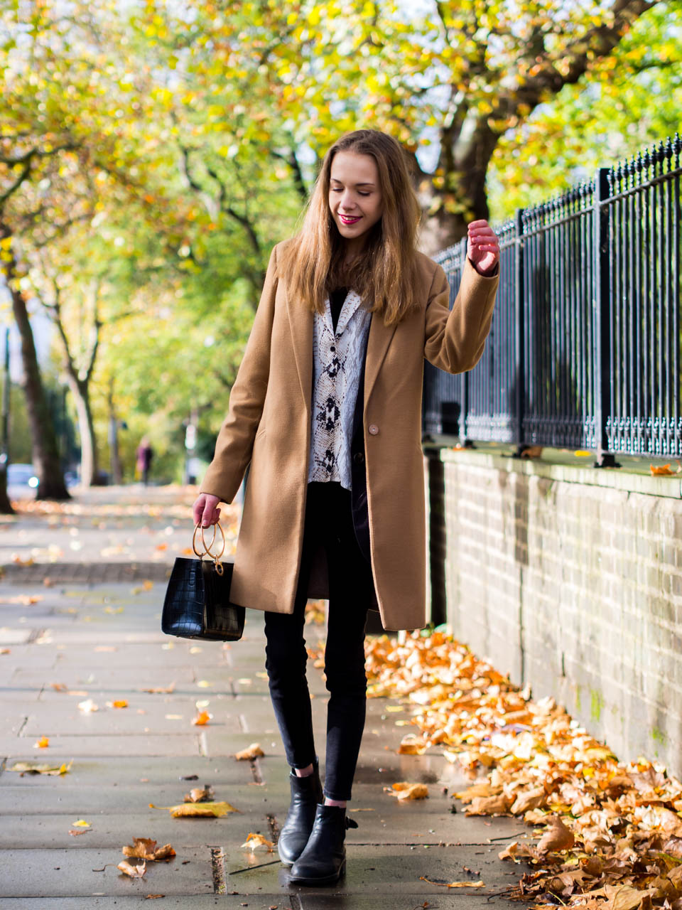 autumn-style-inspiration-fashion-blogger-outfit-dinner-and-drinks