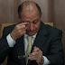 Alckmin e a tragédia anunciada