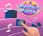 juegos friv de pianos