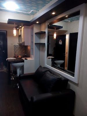 tangeran-apartemen-design