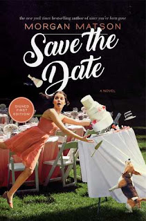 https://www.goodreads.com/book/show/32333338-save-the-date?ac=1&from_search=true