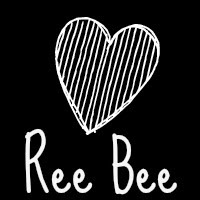 COSRX BHA Blackhead Power Liquid Review   Ree Bee Beauty