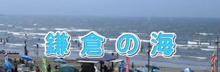 鎌倉ビーチフェスタ