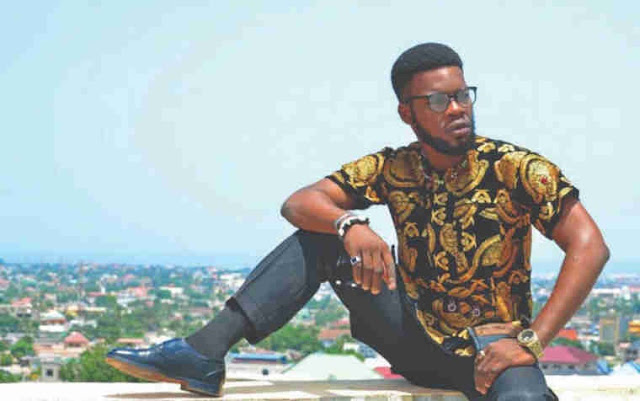 Broda Shaggi Biography