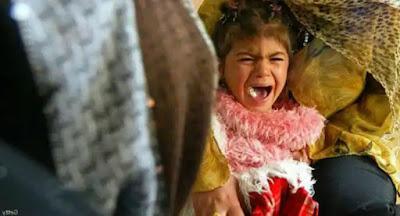 मासूम बच्ची की खतने के बाद मौत, माता-पिता और डॉक्टर पर होगा एक्शन