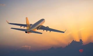 Will Domestic Flights Bounce Back To Full Capacity By Summer Of 2021? This Is What Govt Is Saying