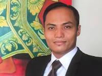 Kapok, Mengancam Wartawan Kini Berurusan Dengan Polisi