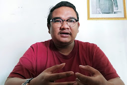 Indonesia Election Watch : Pemerintah Dihimbau Tidak Boleh Intervensi Konflik Demokrat (KLB Murni Konflik internal –  Sudahi langkah Kontra Produktif )