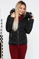 haine-de-iarna-dama-de-la-sunshine-8