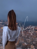 Nancy Ajram-Nancy ...