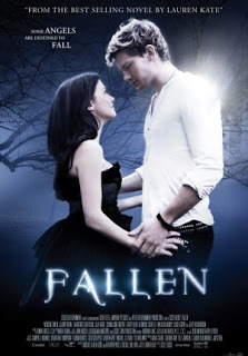 Download Film Fallen 2016