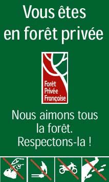Breuillet nature ao t 2016 - Porter plainte pour violation de domicile ...