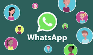 WhatsApp Profilime Kim Bakmış? - 2018