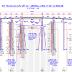 Hồ sơ thiết kế  cầu giàn Bailley-cầu Mỹ An