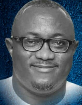 PDP Wins Aba North/South Federal Constituency By-election