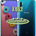 DOWNLOAD INFINIX X652 FIRMWARE FLASH FILE OFFICIAL FIX ROM