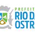 PREFEITURA DE RIO DAS OSTRAS (RJ) abre CONCURSO PÚBLICO para EDUCAÇÃO - 394 vagas - Oportunidades para formação desde o FUNDAMENTAL até o SUPERIOR - Auxiliar de Cuidados Escolares, Auxiliar de Secretaria Escolar, Monitor de Transporte Escolar, Monitor Escolar, Auxiliar de Desenvolvimento Infantil, Professor e secretário escolar - Inscrições de 02 até 27/10 - Salários iniciais de R$ 2.455,35 - Maiores Informações, CLIQUE AQUI!