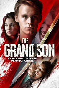 Watch The Grand Son Online Free in HD