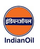 IndianOil Recruitment 2020