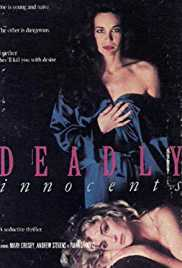 Deadly Innocents 1989 Movie Watch Online