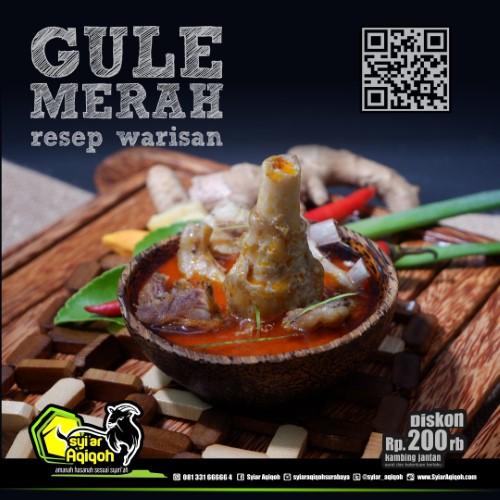 Paket Kambing Aqiqah 2021 Sememi Surabaya Murah Dikirim Gratis