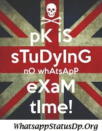 whatsapp-messages-images-funny-troll-on-exam