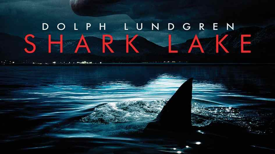 Phim săn cá mập 2015