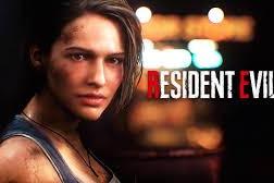 Rilis, Resident Evil 3