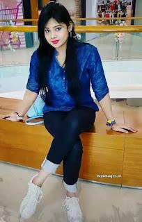 indian beautiful cute girl photo Navel Queens