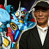 Gundam Creator Tomino does not care if you don't like G-Reco!