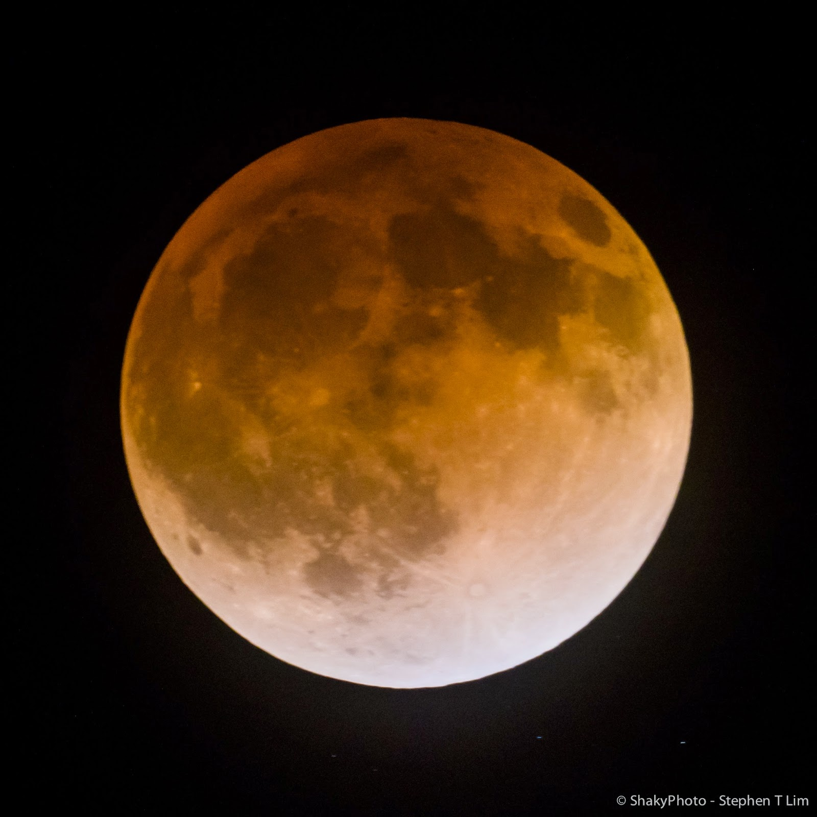 blood moons events - photo #31