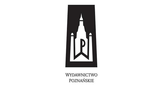 Wydawnictwo Poznańskie - logo