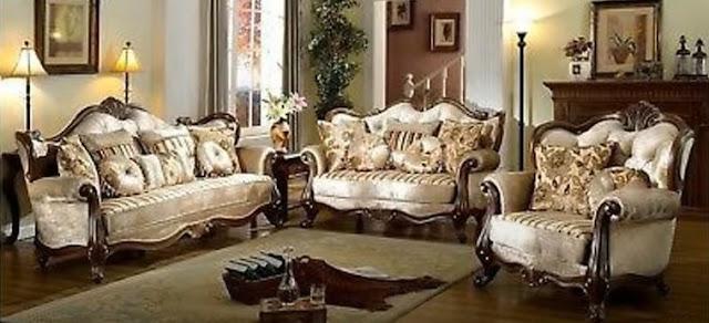 daftar harga sofa minimalis terbaru modern