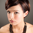 Ways to Do Formal Hairstyles For Medium Hairstyles