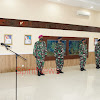 Danlantamal VI: Kenkat Bagi Prajurit TNI AL Bukanlah Suatu Hadiah