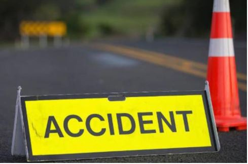 Accident at Charmadi | ಶಿವರಾತ್ರಿ ಪಾದಯಾತ್ರೆ ನಡೆಸುತ್ತಿದ್ದವರಿಗೆ ವಾಹನ ಡಿಕ್ಕಿ: 12 ಮಂದಿ ಗಾಯ