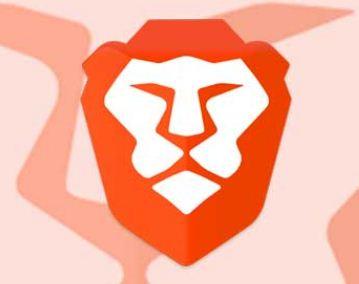 متصفح Brave للكمبيوتر