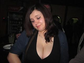 Порно мамки