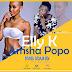 New Audio : ELLY K - AMSHA POPO | Download - JmmusicTZ.com