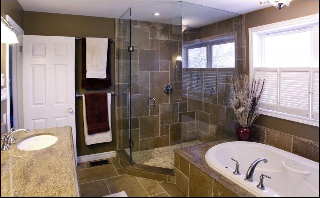 Key Interiors By Shinay: Traditional Bathroom Design Ideas