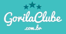https://www.gorilaclube.com.br/