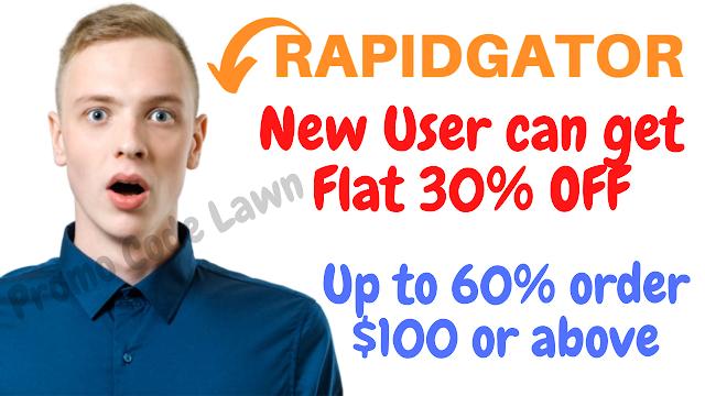 Rapidgator Coupon - Get $50 Off w/2022 Promo Code
