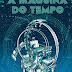 A Máquina do Tempo, de H. G. Wells e Suma (Grupo Companhia das Letras)