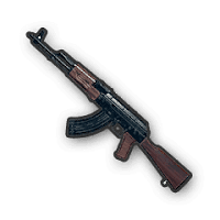 pubg mobile weapon stats updated