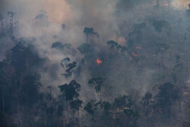 ubertalks: amazon fire