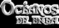 http://oceanosdebrea.carolinasantana.me/