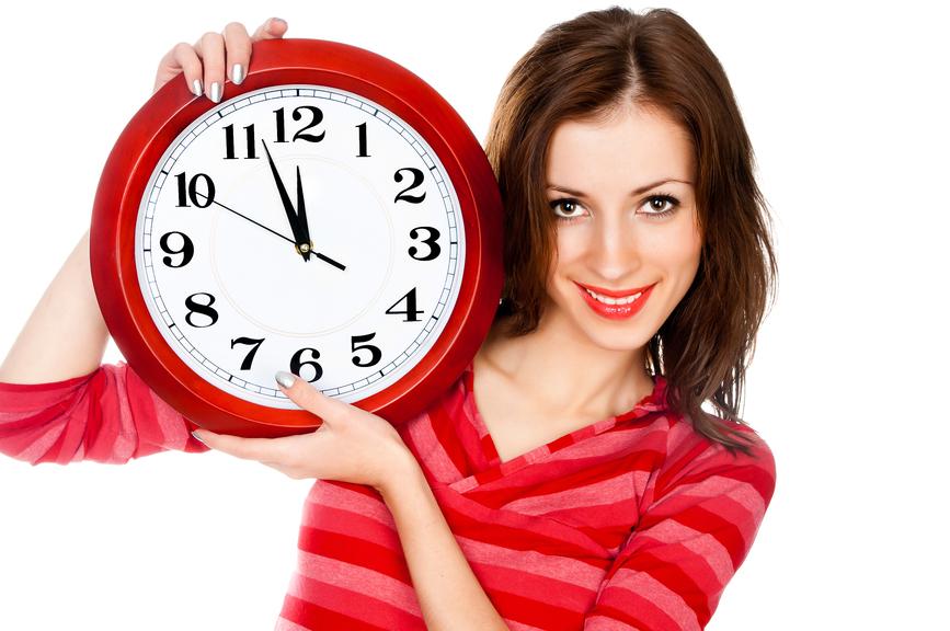 Гид по выбору умных часов