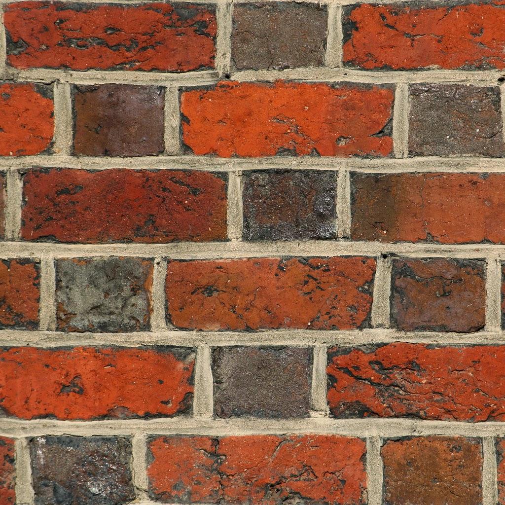 wallpapers voor 1 2 en mini resolutie 1024x1024